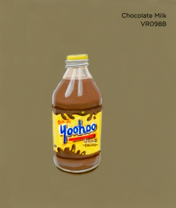 chocolate milk936