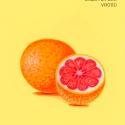 grapefruit zest940