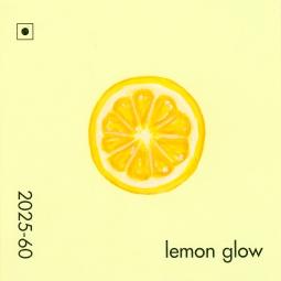 lemon glow923