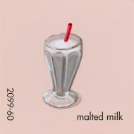 malted milk947