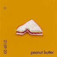 peanut butter015