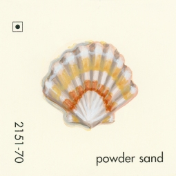 powder sand961