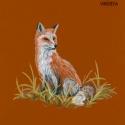 sly fox005