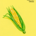 sweet corn939
