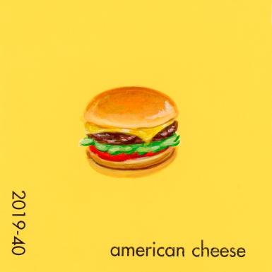 american cheese149