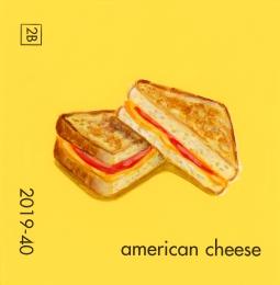 american cheese987