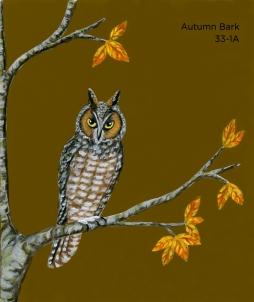 autumn bark242