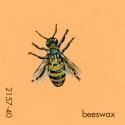 beeswax181