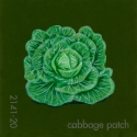 cabbage patch088
