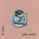 cafe mocha221