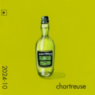 chartreuse160