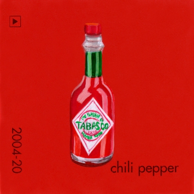 chili pepper156