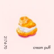 cream puff039