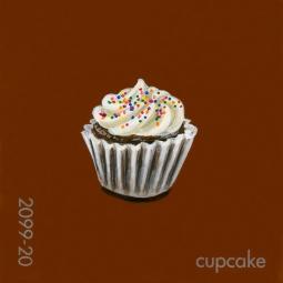 cupcake213