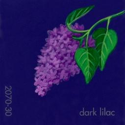 dark lilac220