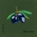 dark olive090