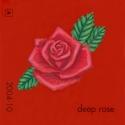 deep rose210
