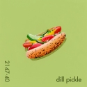 dill pickle151