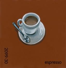 espresso223