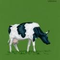 farm fresh194