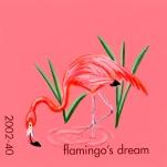 flamingo's dream169