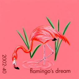 flamingo's dream169