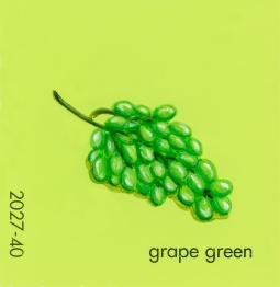 grape green079