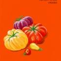 heirloom tomato107