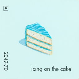 icing on the cake148