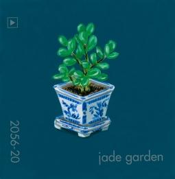 jade garden051