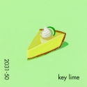 key lime143