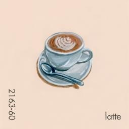 latte228