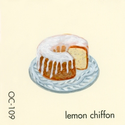 lemon chiffon137