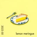 lemon meringue140