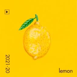 lemon083