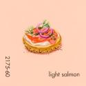 light salmon132