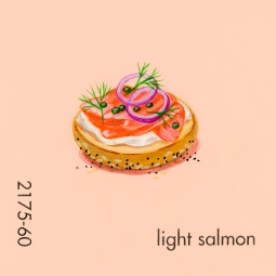 light salmon132