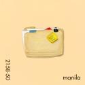 manila009