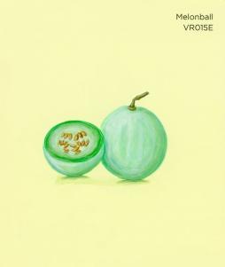 melon ball109