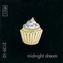 midnight dream243