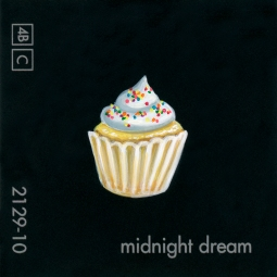 midnight dream243