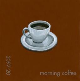 morning coffee222