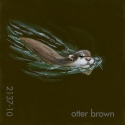 otter brown189