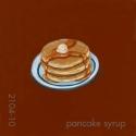 pancake syrup146