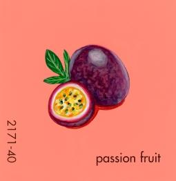 passion fruit087