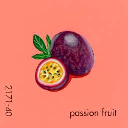 passion fruit087