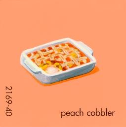 peach cobbler157