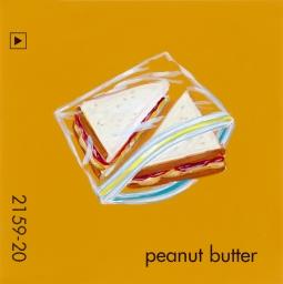 peanut butter034