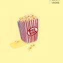 popcorn126