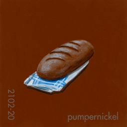 pumpernickel154